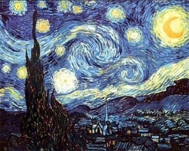 la-nuit-etoilee-van-gogh.1301479544.jpg