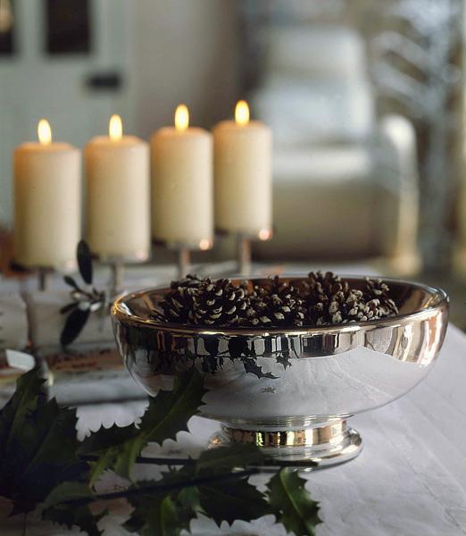 danire farmer347626-mands-4-candels-bowl496
