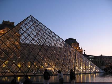 lafindujourou-pyramide.1210324367.thumbnail