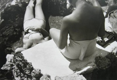 jacques-henri-lartigue-1-400x276
