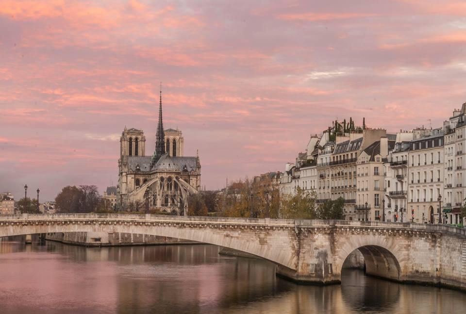 paris photo elodie goustiakov
