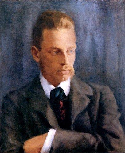 helmut-westhoff-portrait-of-rainer-maria-rilke-1901