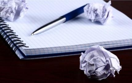 lettre-manuscrite-