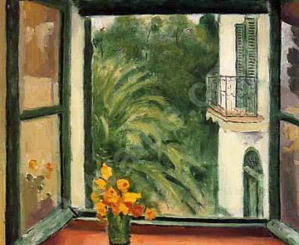 marquet-albert-1875-1947-franc-la-fenetre-a-alger-capucines-944909