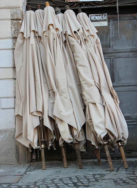 parasols à vendre