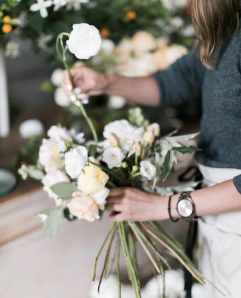 dimanche-fleurs