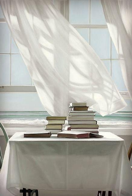 livres-et-mer
