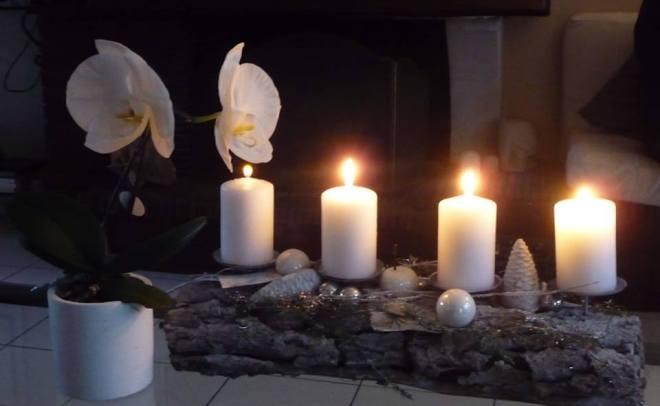 bougies-4